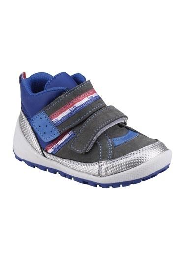 Cool Ayakkabı Gri